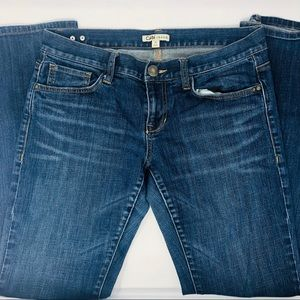 Cabi Jeans size 8